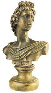 D.017 - Apolló
