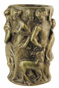 D.023 - Görög váza, kicsi