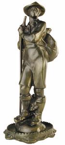 D.041 - Boy-scout