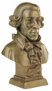 D.070 - Haydn