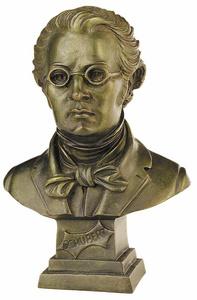 D.071 - Schubert