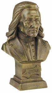 D.077 - Liszt