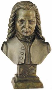 D.079 - J. S. Bach