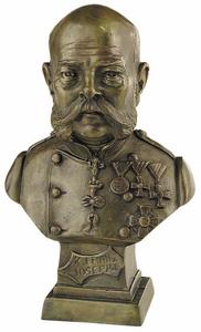D.108 - Ferencz József,