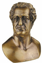 D.018 - Goethe small brust