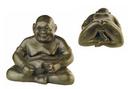 D.021 - Funny Buddhist