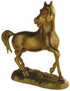 D.025 - Horse