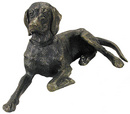 D.036 - Retriever bronze