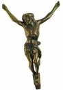 D.056 - Crucifix