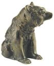 D.058 - Bear