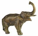 D.062 - Elephant big