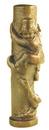 D.066 - Fiú libával, pecsétnyomó