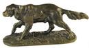 D.092 - Foxhound