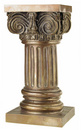 D.100 - Hellenistic column, big