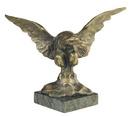 D.110m - Eagle