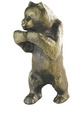 D.139 - Bear small