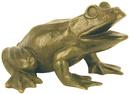 D.162 - Frog, big