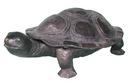 D.214 - Turtle, jewellery box