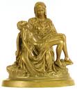 D.265 - Pieta
