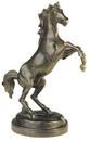 M.029 - Gyulavári Pál: Ágaskodó ló