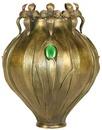 M.064 - Gyulavári Pál: Köves váza